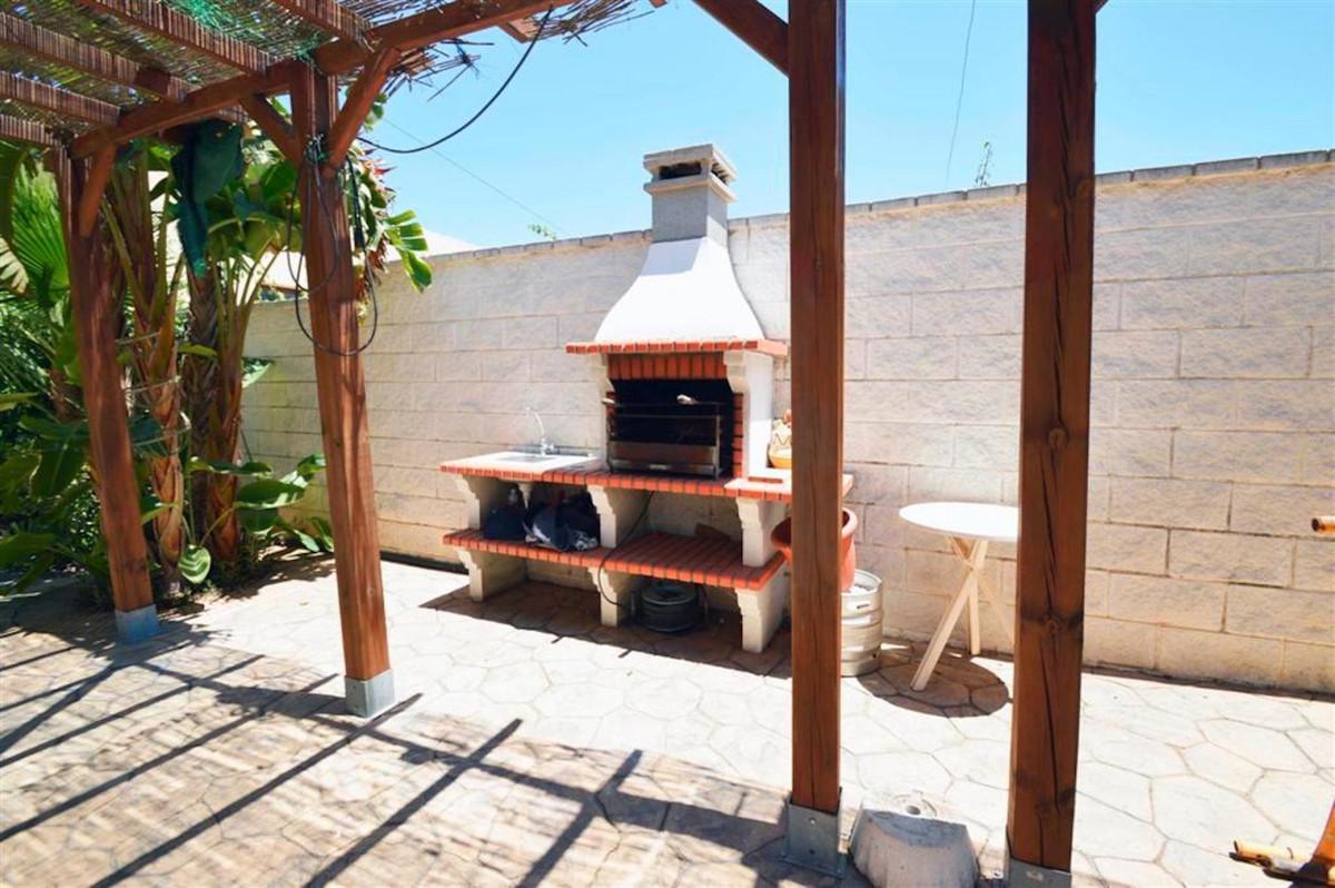 House in Alhaurín de la Torre R3379084 17
