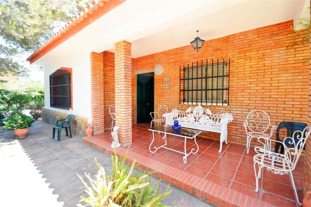 House in Alhaurín de la Torre R3379084 2
