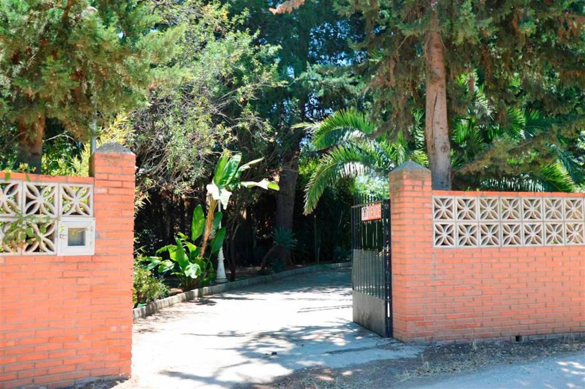 House in Alhaurín de la Torre R3379084 5