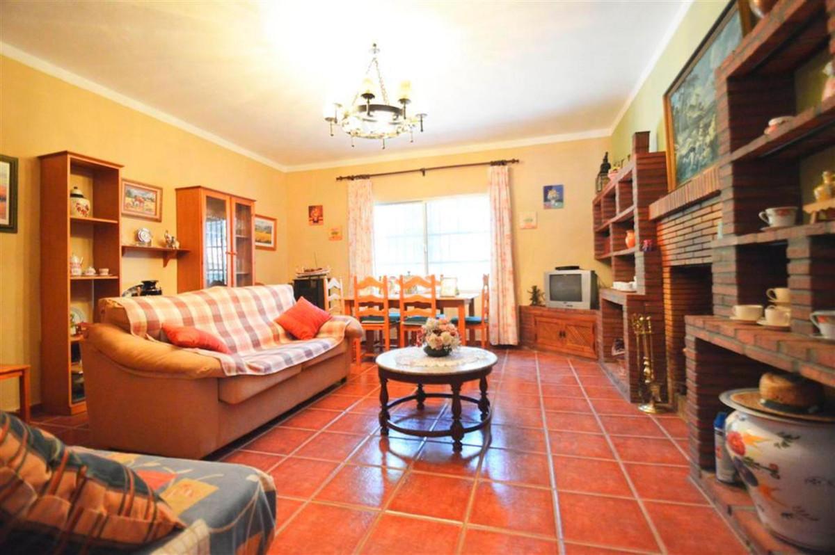 House in Alhaurín de la Torre R3379084 8