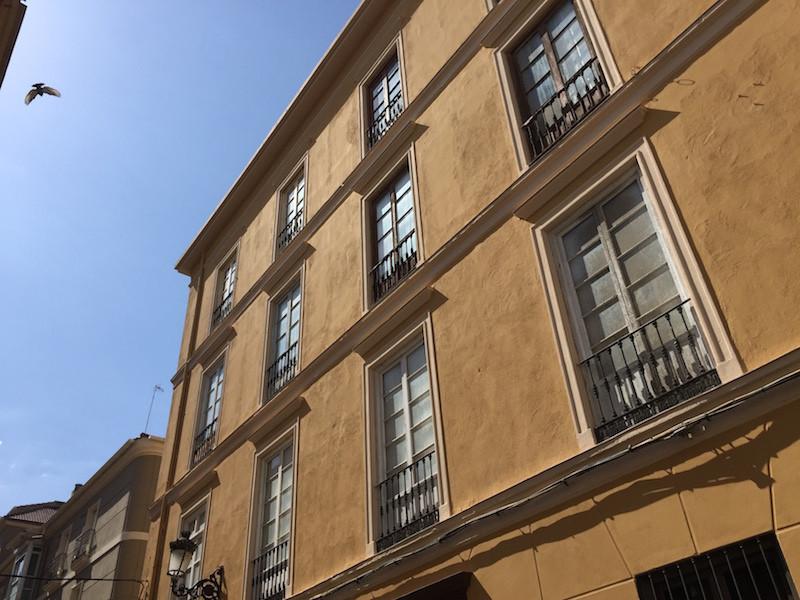 {variable.propertyType} · Málaga