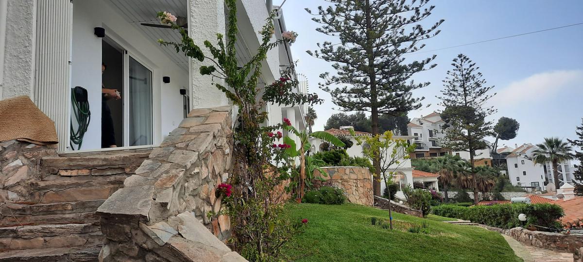 Rijhuis te koop in Torreblanca R3846928