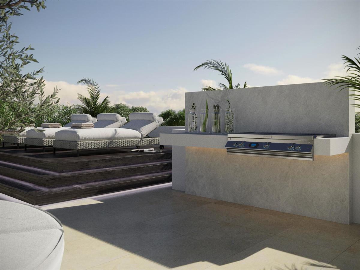 House in Atalaya R3453970 14