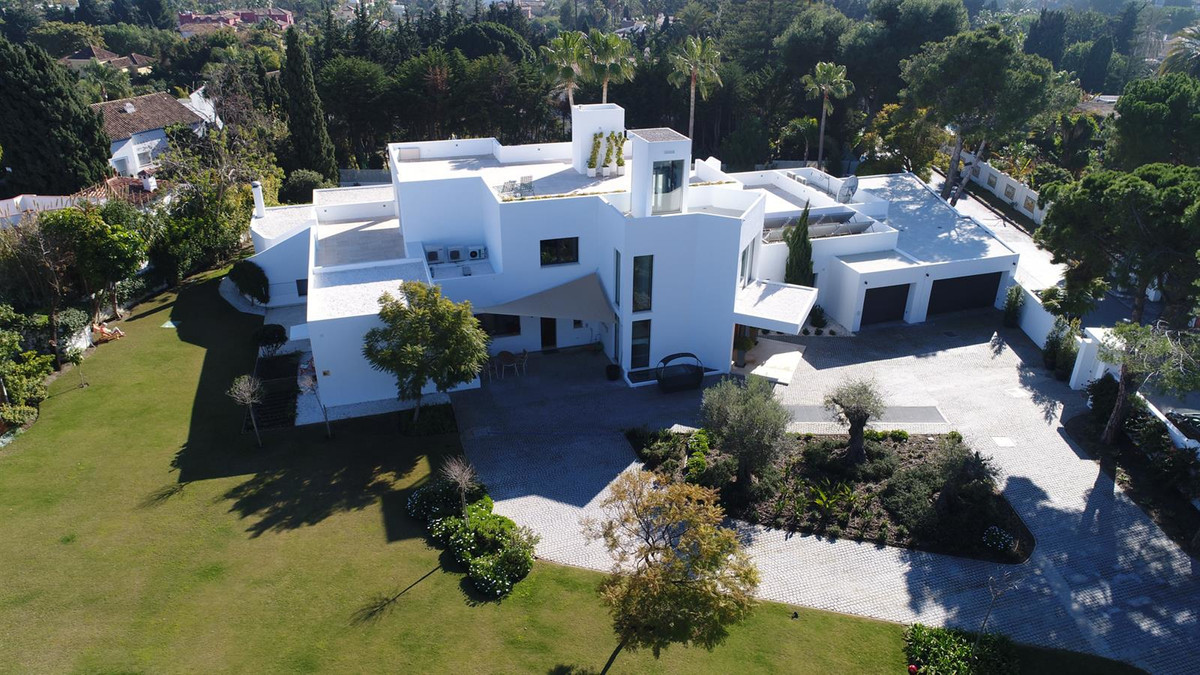 House in Atalaya R3453970 28
