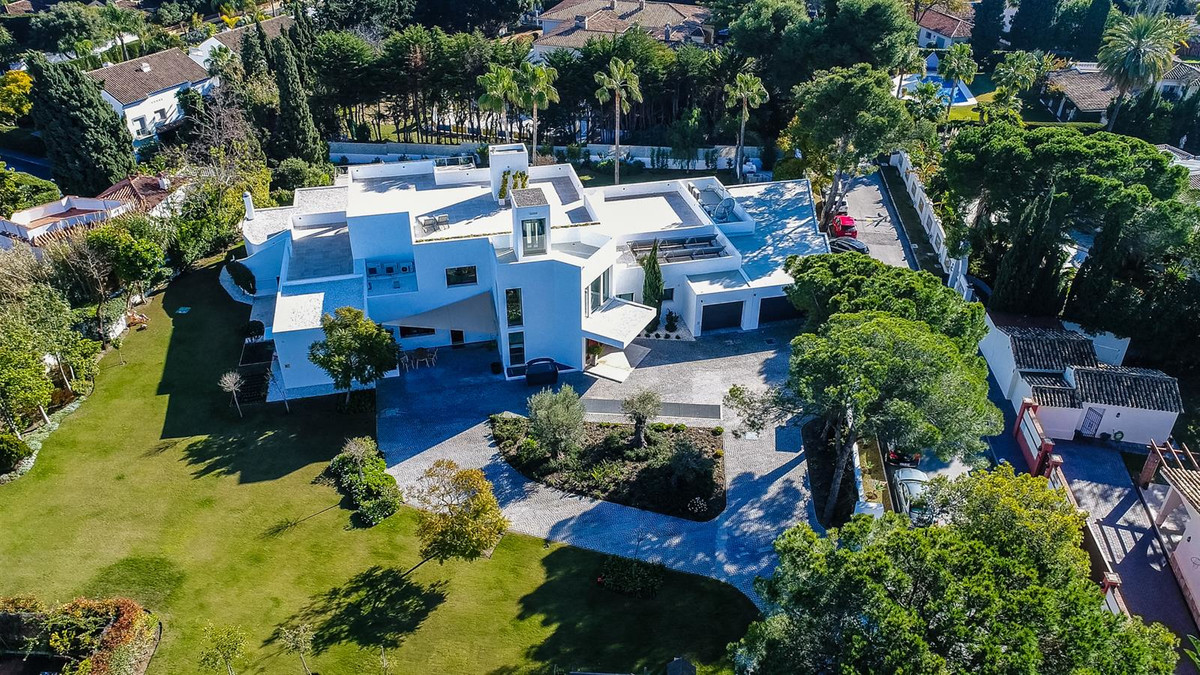 House in Atalaya R3453970 29