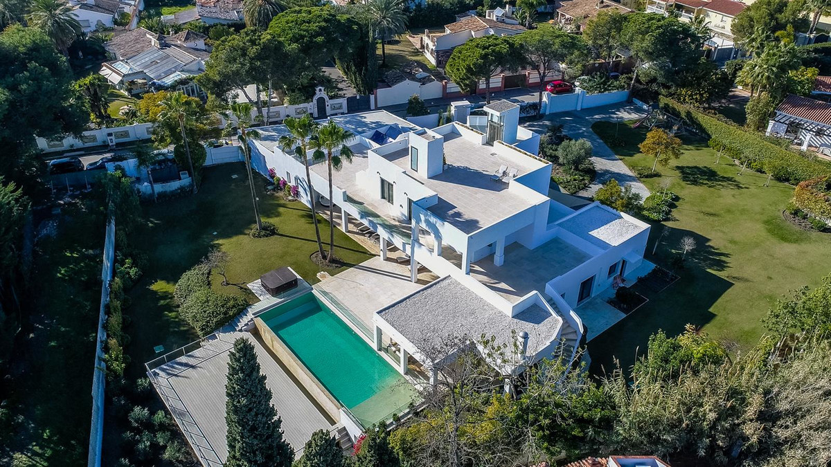 House in Atalaya R3453970 3