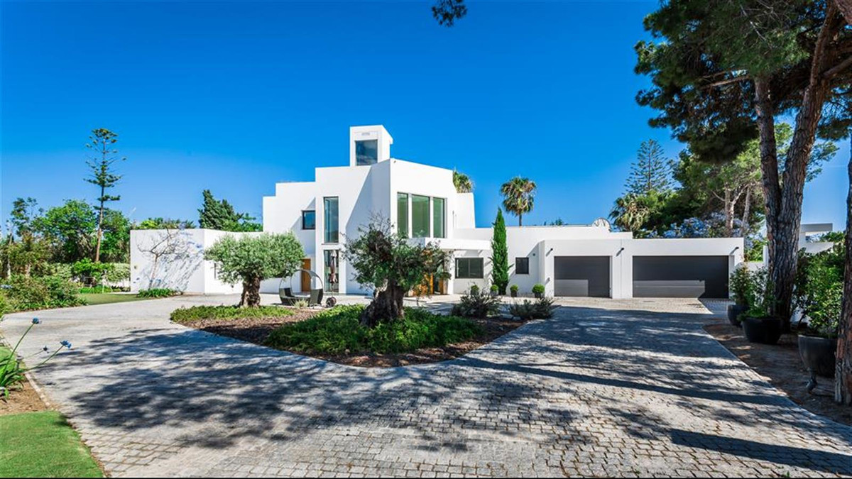 House in Atalaya R3453970 6