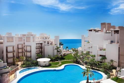 Luxury Beachfront