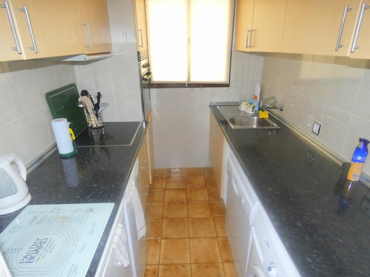 R3216919: Apartment for sale in El Faro