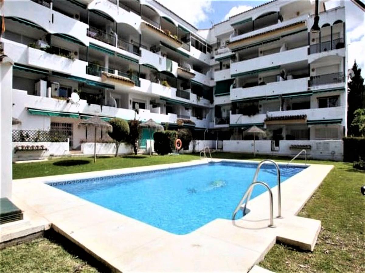 Apartamento en Venta en Artola