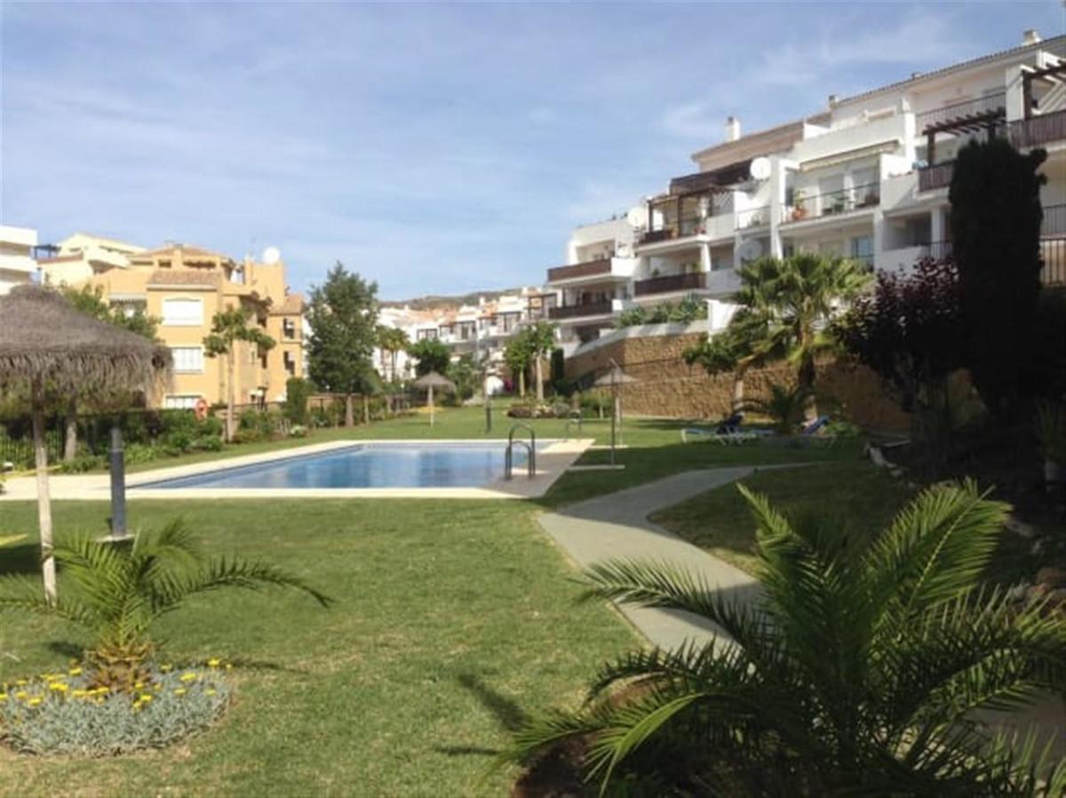 Apartamento  Planta Media en venta   en Miraflores