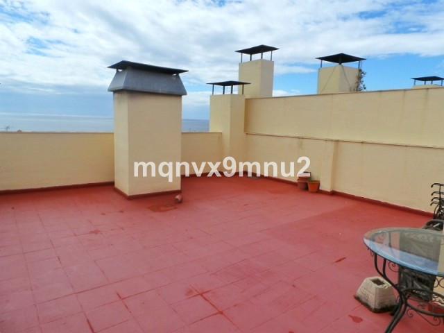 R3268960: Apartment for sale in Calahonda