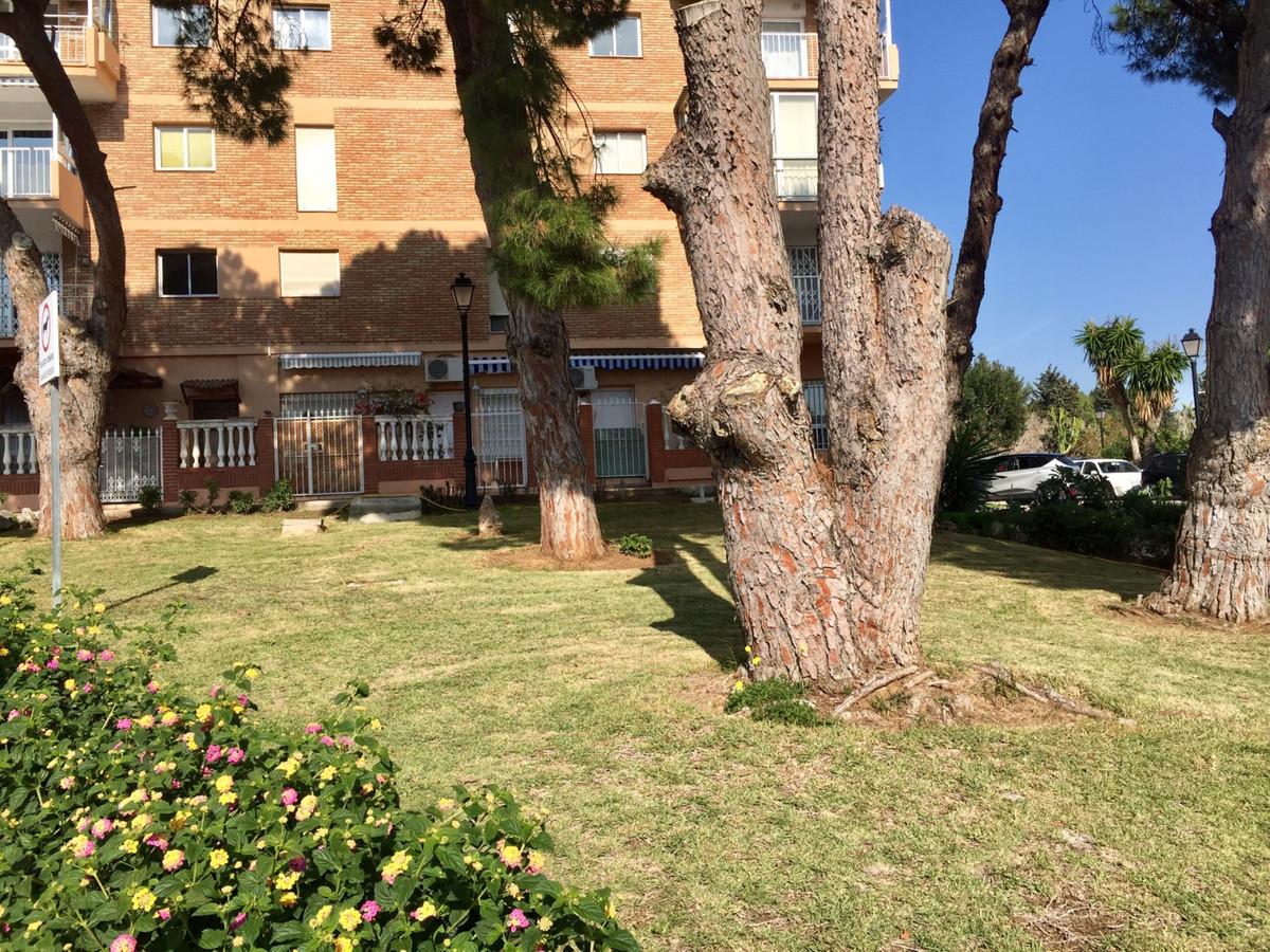Apartamento  Planta Baja en venta   en Arroyo de la Miel