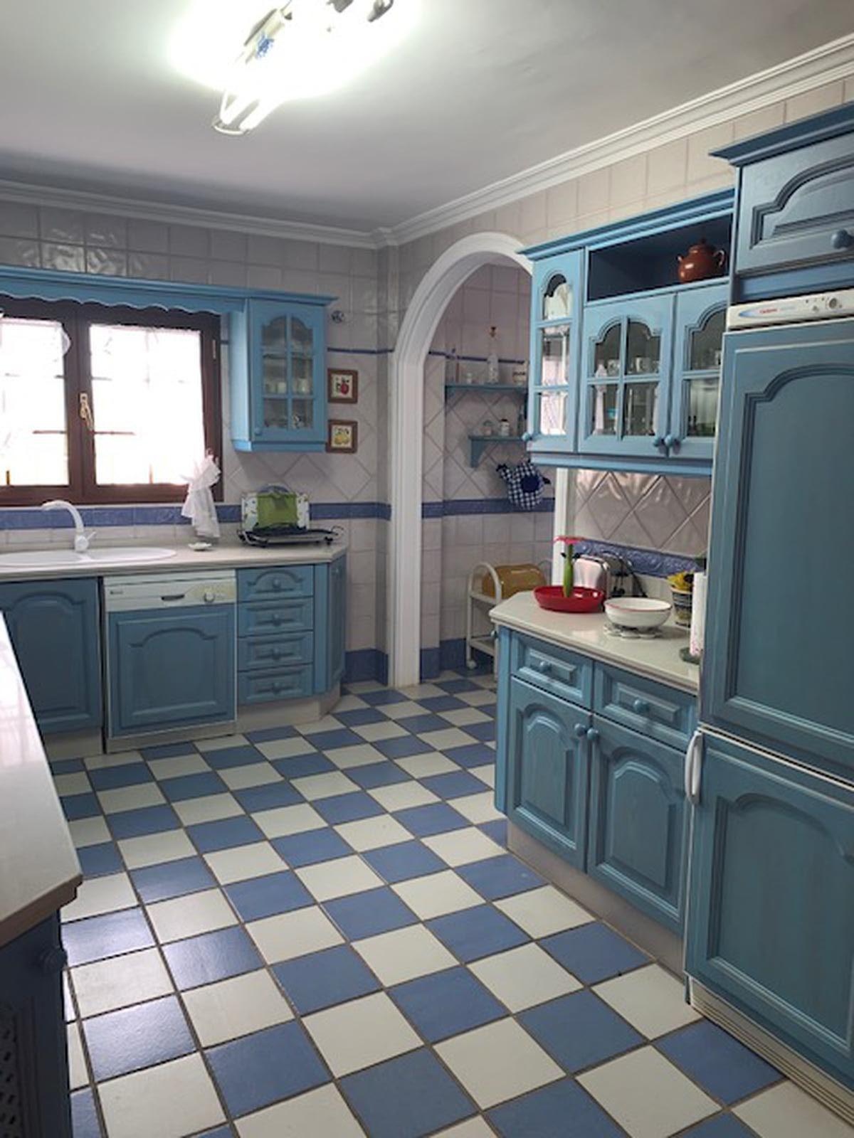 House in Alhaurín de la Torre R3546820 19
