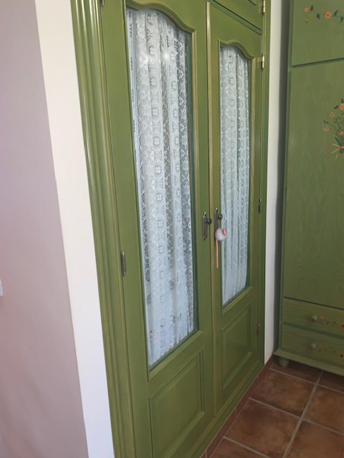 House in Alhaurín de la Torre R3546820 28