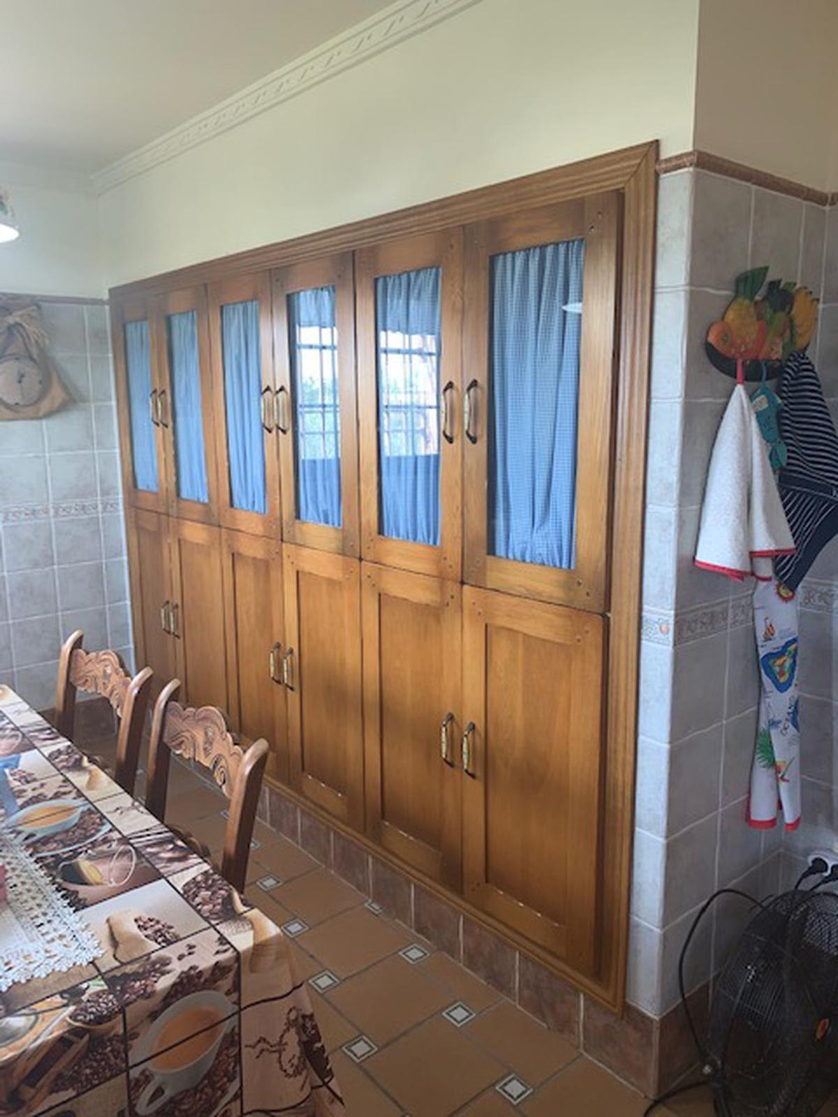 House in Alhaurín de la Torre R3546820 29