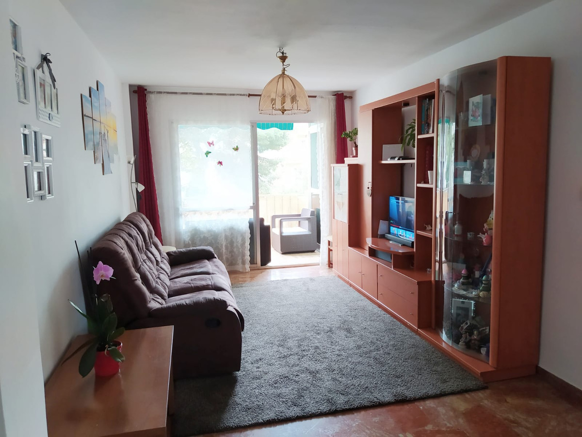 Apartment for Sale in Torremolinos, Costa del Sol