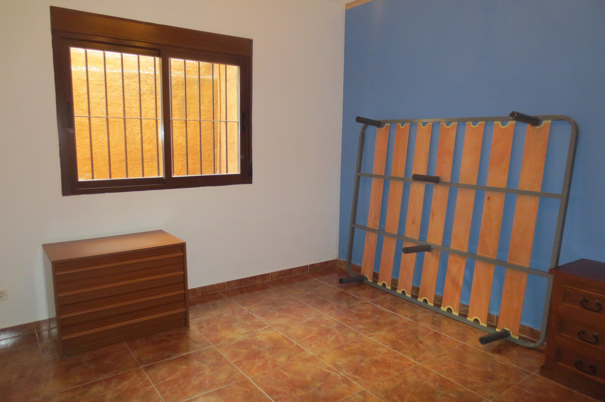 House en Arroyo de la Miel R2932298 10