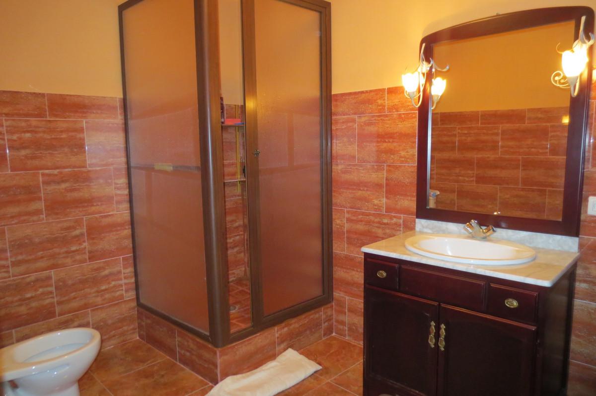 House en Arroyo de la Miel R2932298 11