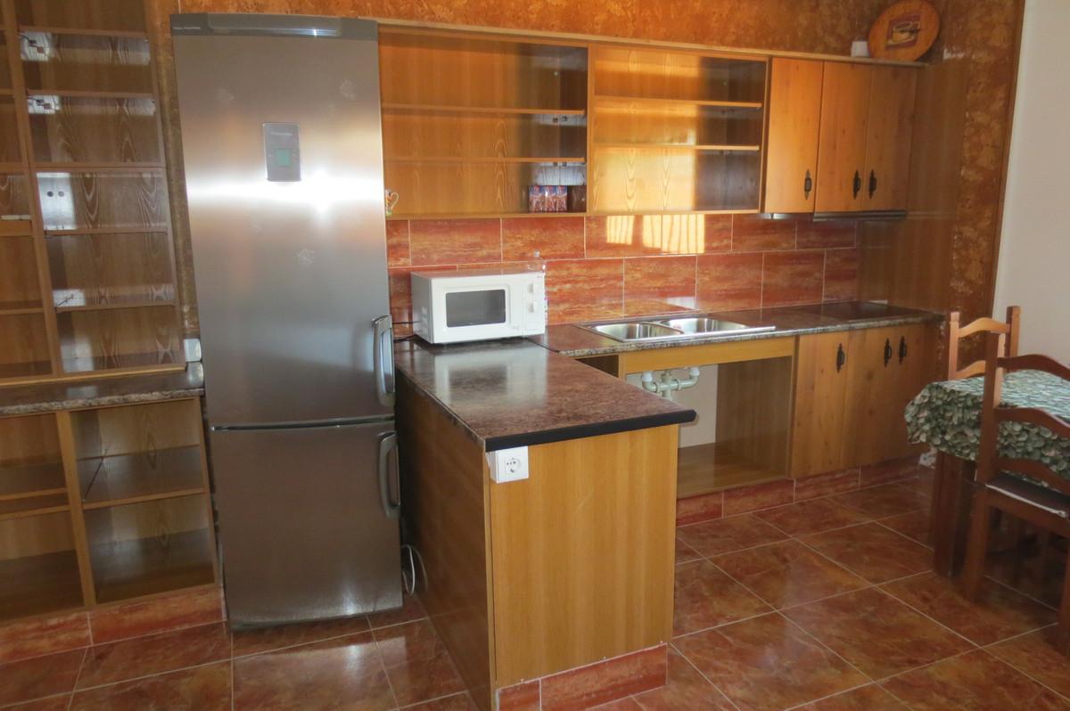 House en Arroyo de la Miel R2932298 12
