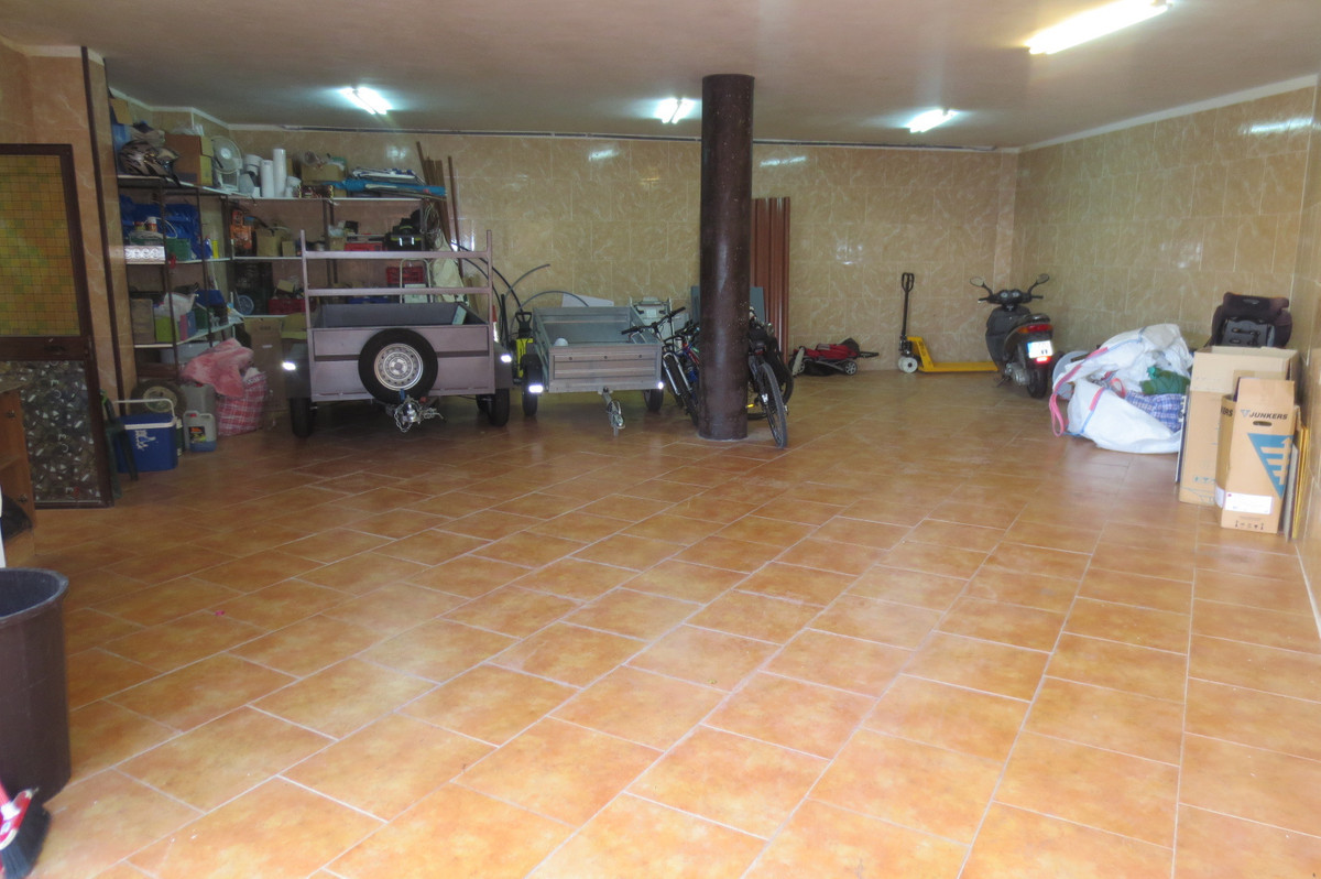 House in Arroyo de la Miel R2932298 13