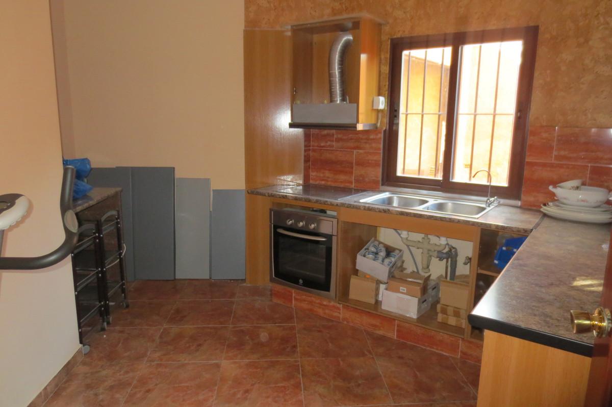 House in Arroyo de la Miel R2932298 14