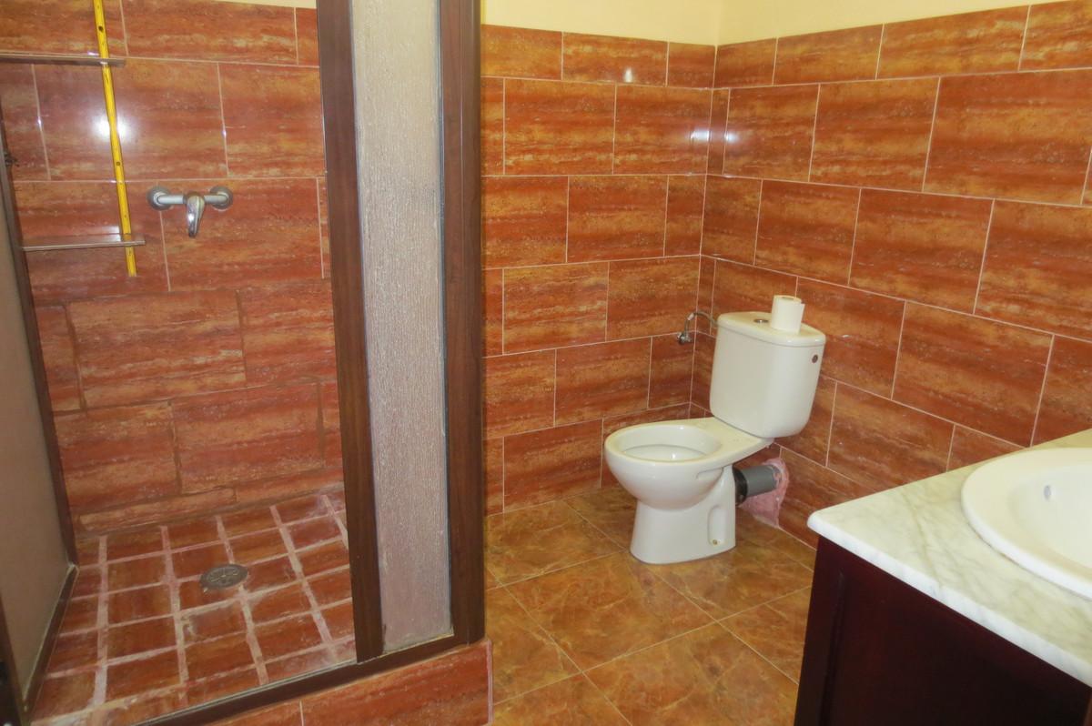 House en Arroyo de la Miel R2932298 15