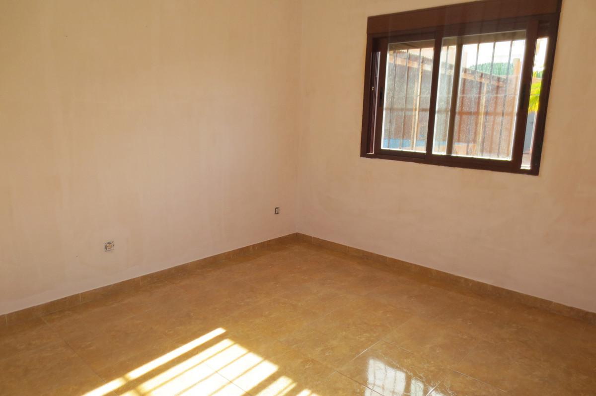 House in Arroyo de la Miel R2932298 16