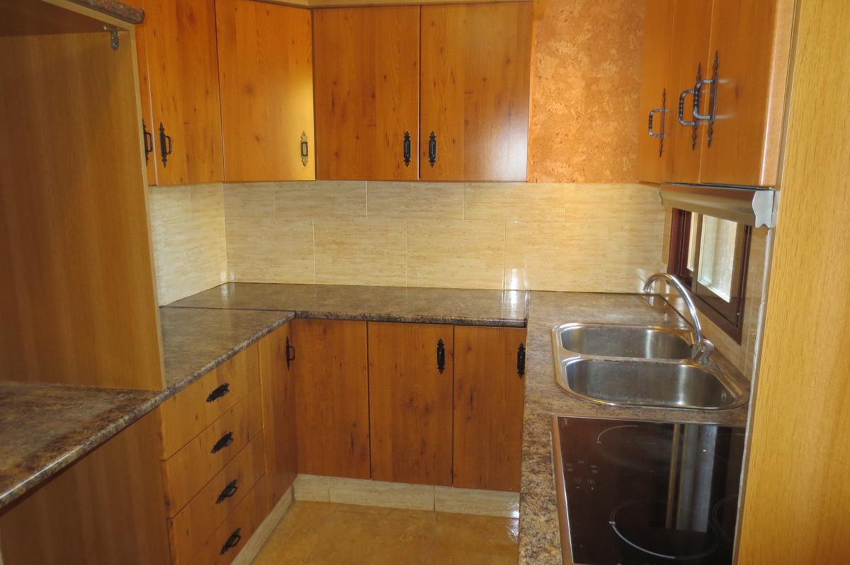 House en Arroyo de la Miel R2932298 17