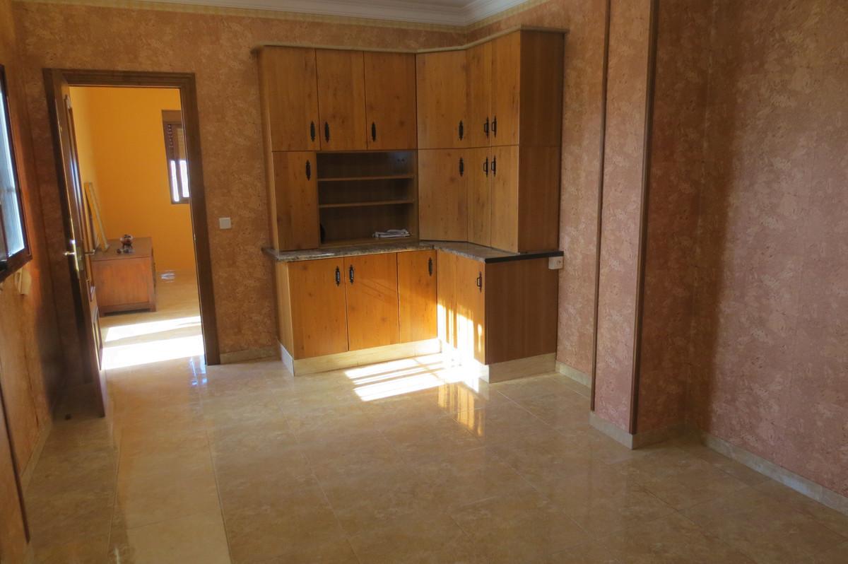 House en Arroyo de la Miel R2932298 18