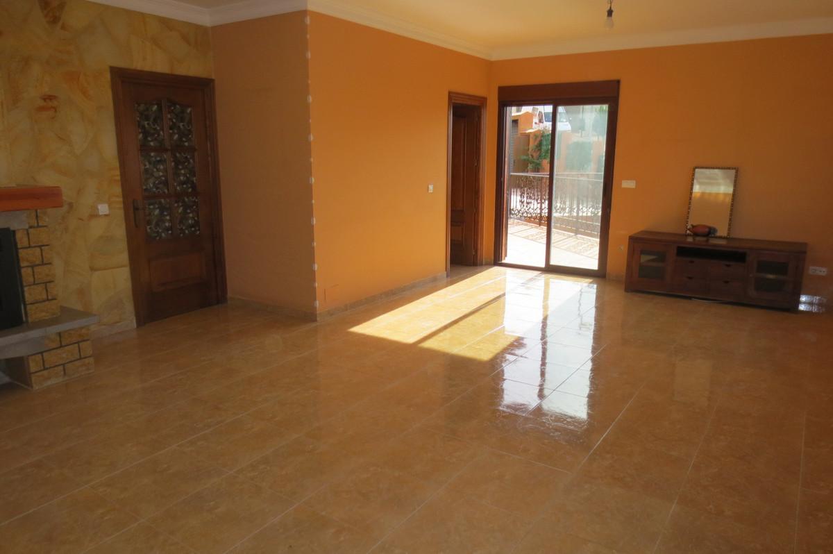 House en Arroyo de la Miel R2932298 20