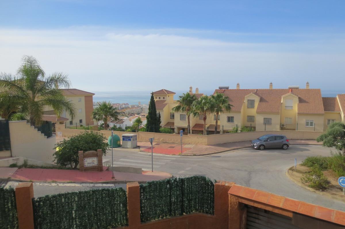 House en Arroyo de la Miel R2932298 21