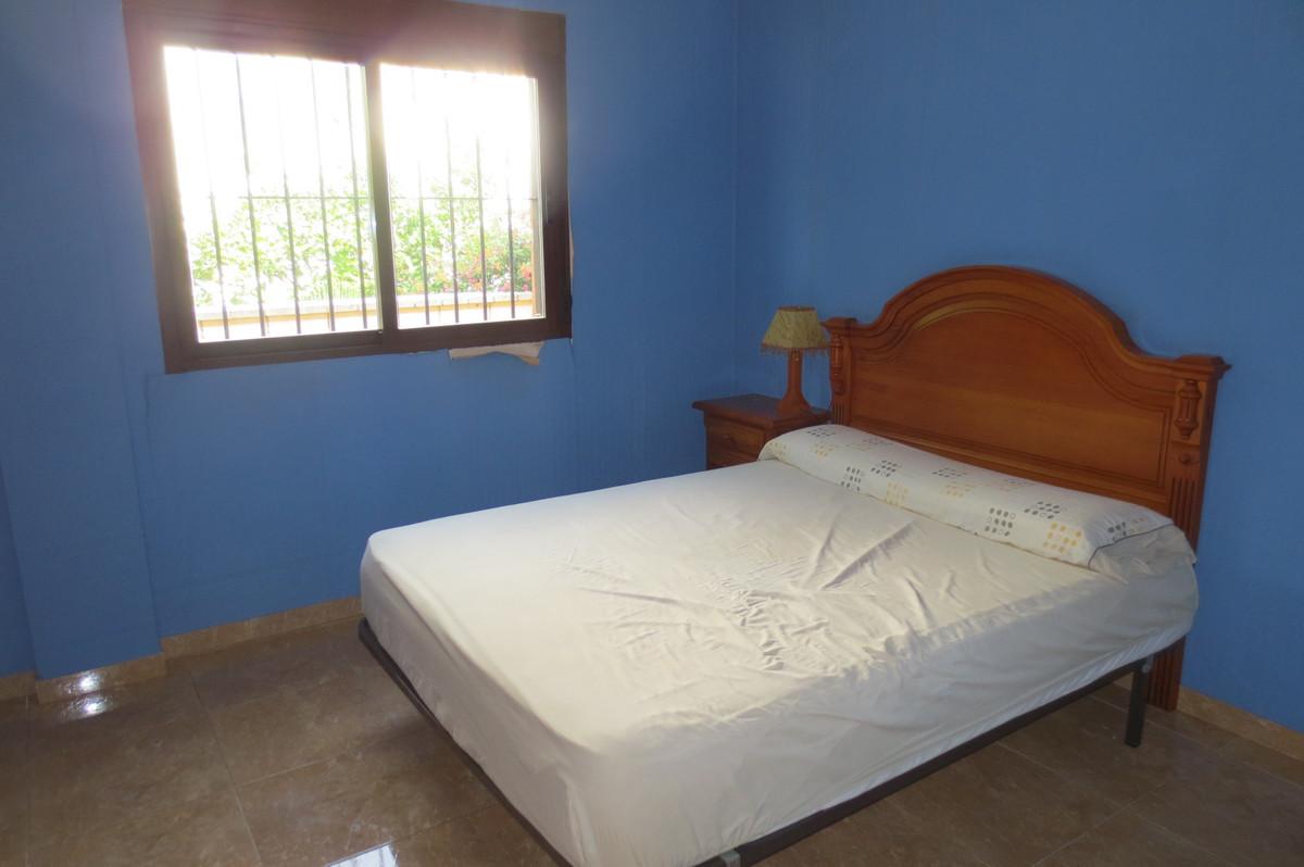 House en Arroyo de la Miel R2932298 22