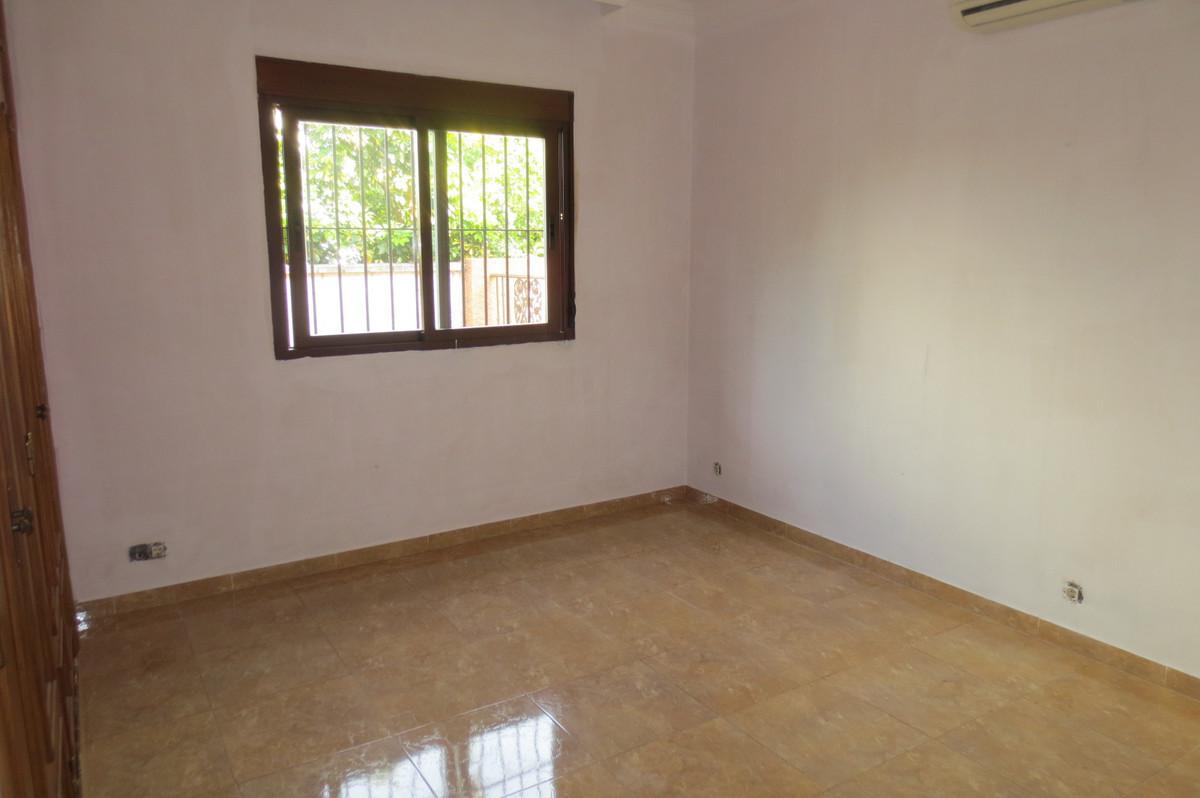 House en Arroyo de la Miel R2932298 23