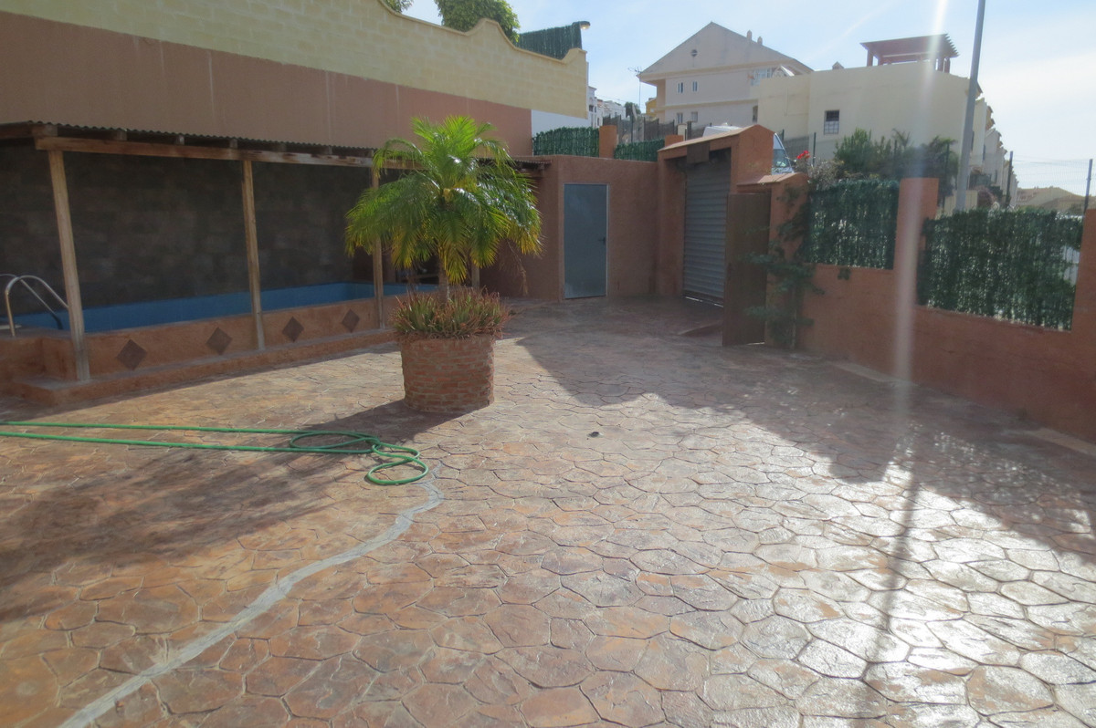 House en Arroyo de la Miel R2932298 3