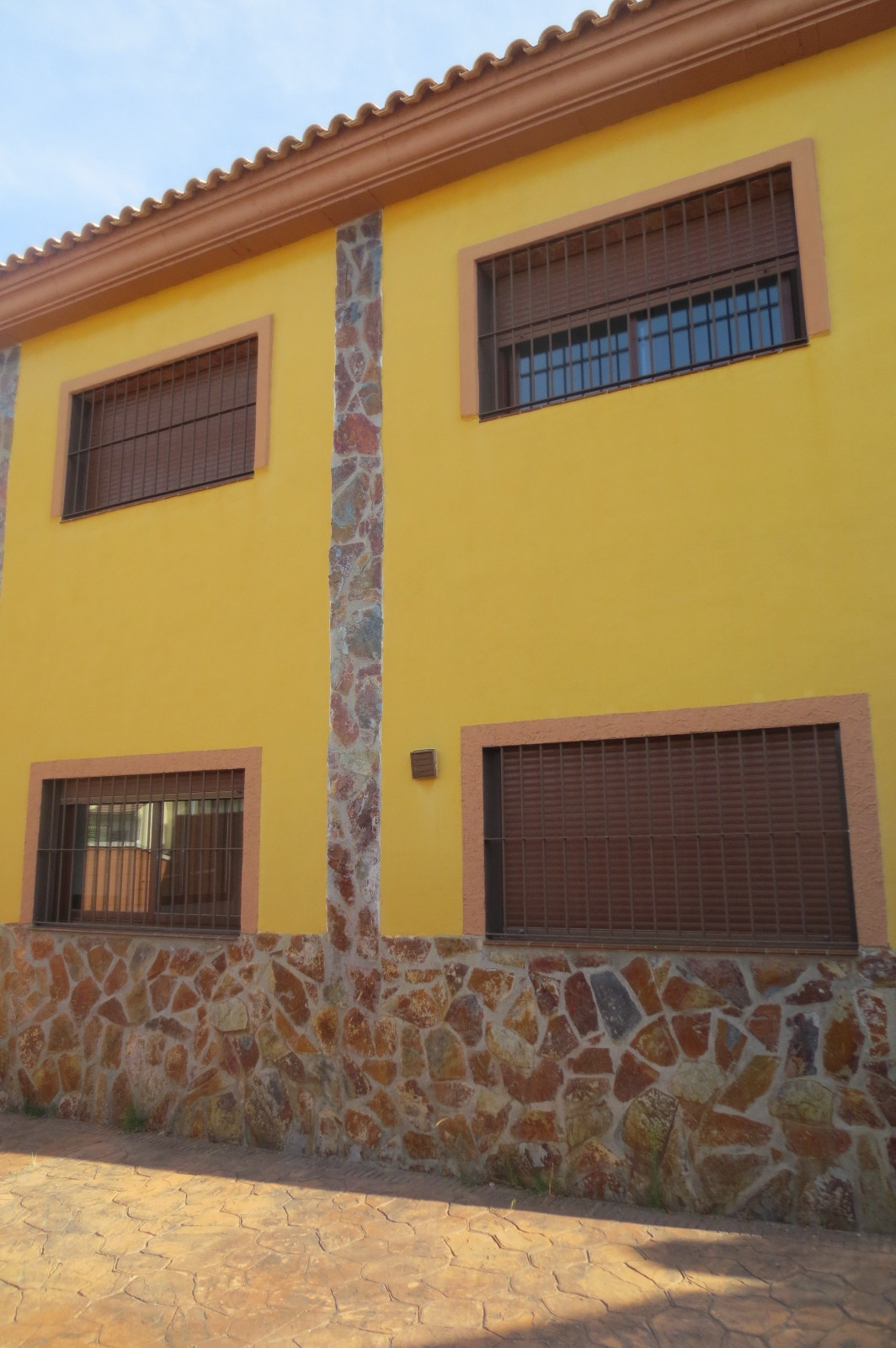 House en Arroyo de la Miel R2932298 5