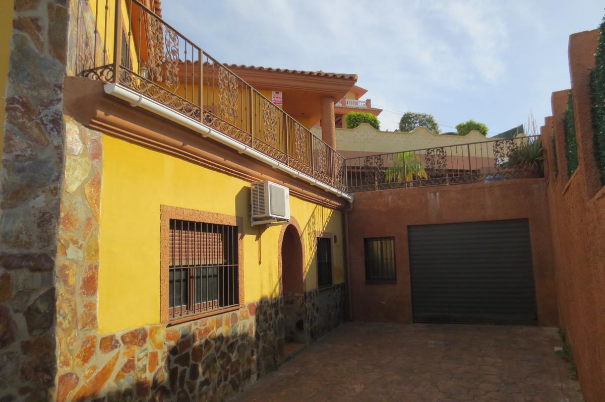 House en Arroyo de la Miel R2932298 6
