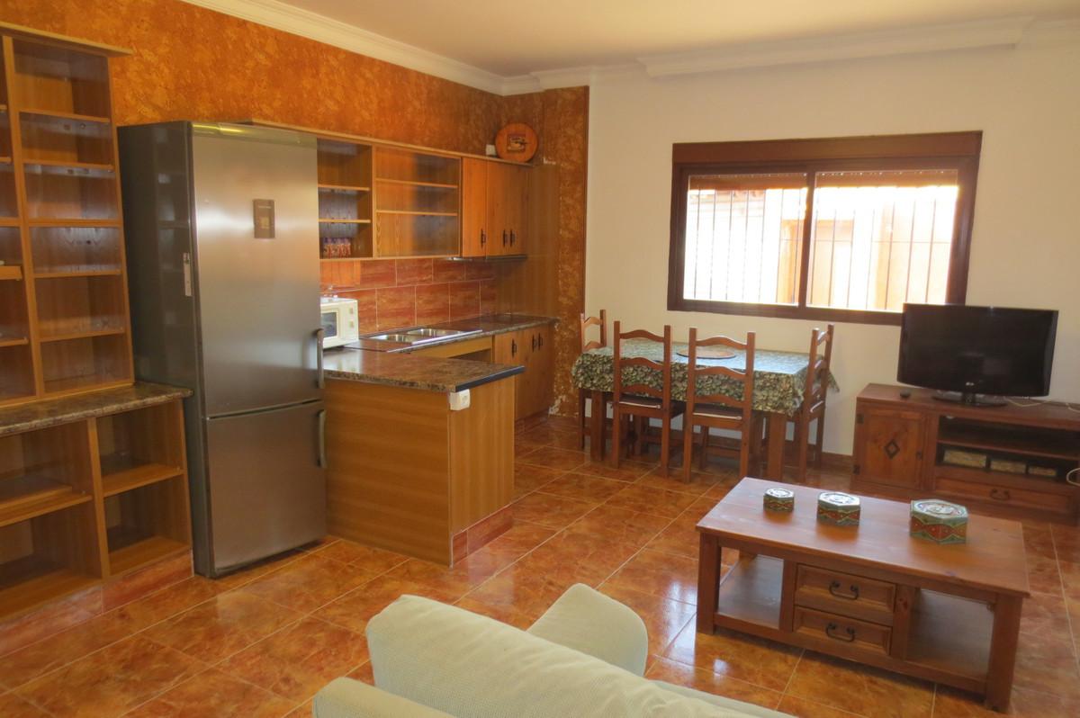 House in Arroyo de la Miel R2932298 7