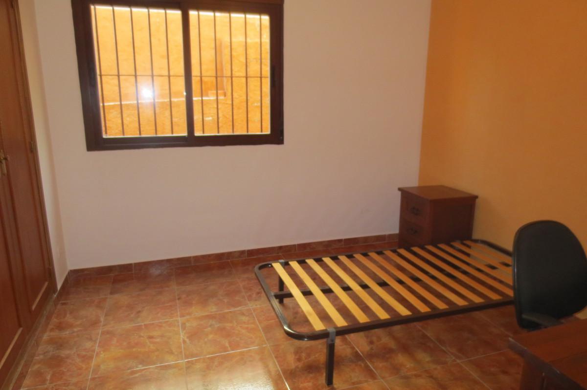 House in Arroyo de la Miel R2932298 8