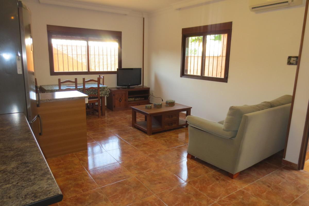 House en Arroyo de la Miel R2932298 9