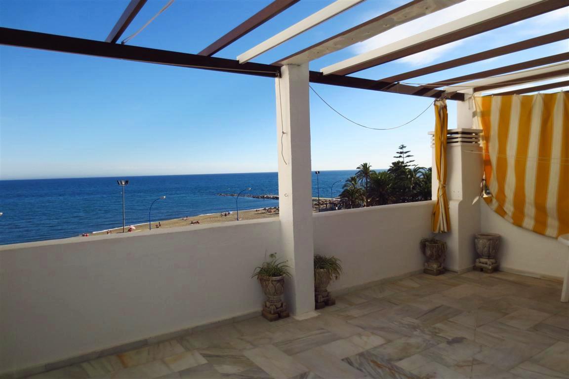 Ref: 256771 2 Bedrooms Price 150,000 Euros