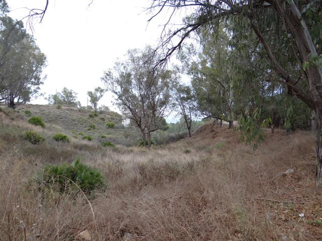 Percelen Te Koop - La Cala de Mijas