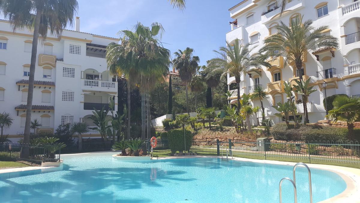 Ático en Marbella R2903642