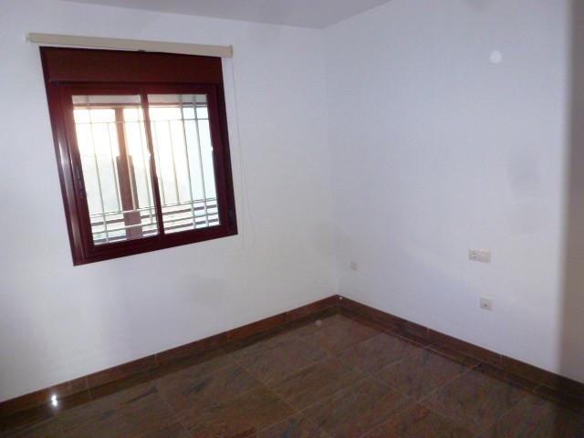 Appartement Mi-étage à Carvajal, Costa del Sol