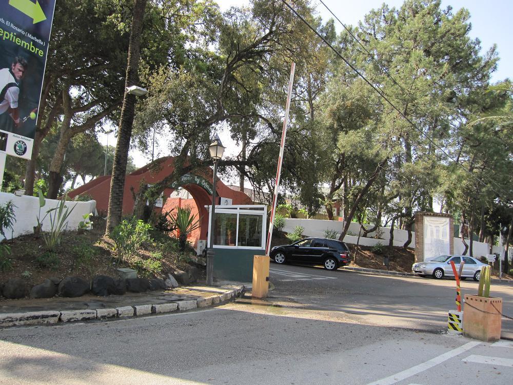 0-bed-Residential Plot for Sale in El Rosario