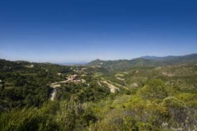0-bed-Residential Plot for Sale in La Zagaleta