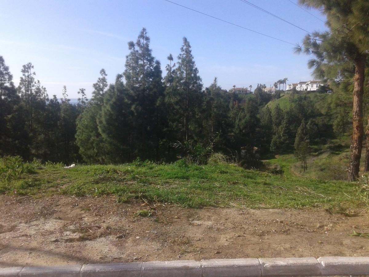 0-bed-Residential Plot for Sale in El Chaparral