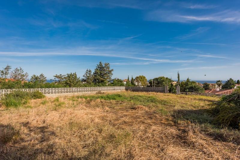 0-bed-Land Plot for Sale in El Faro