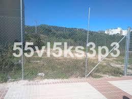 0-bed-Residential Plot for Sale in Arroyo de la Miel