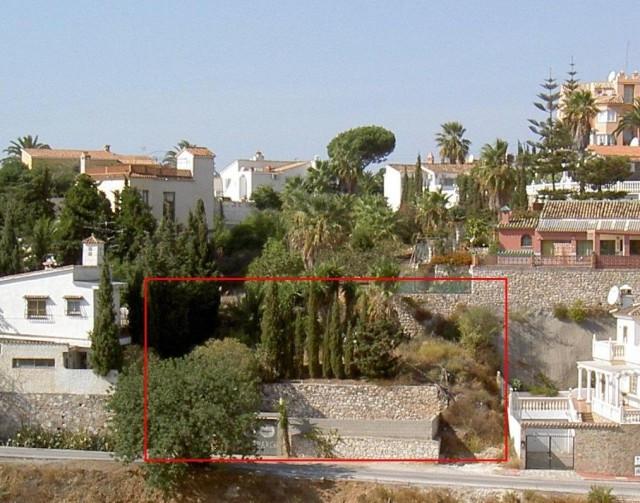 0-bed-Residential Plot for Sale in Torreblanca